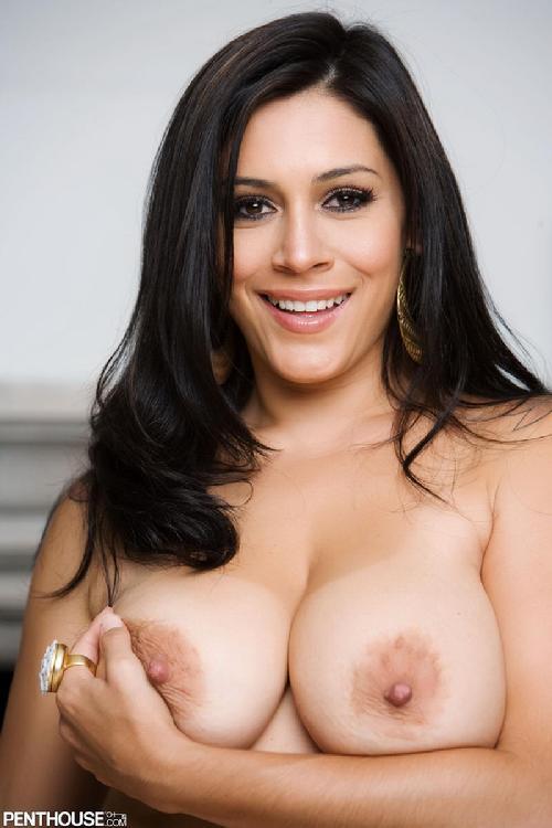 Raylene Pornstar 50