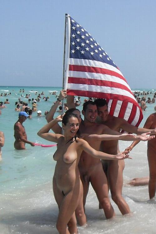 Congratulate, blog beach onofre san nude that can not